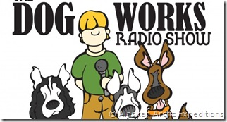 logo-dog-works-radio-show-3-670x350